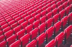 Supercup 2020: Dortmund – Bayern