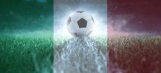 Serie A 20-21: Spieltag 1