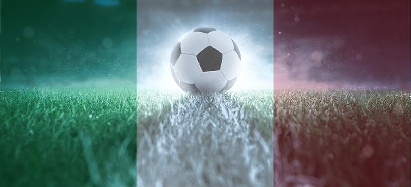 Serie A 20-21
