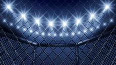 UFC 255: Figueiredo vs Perez