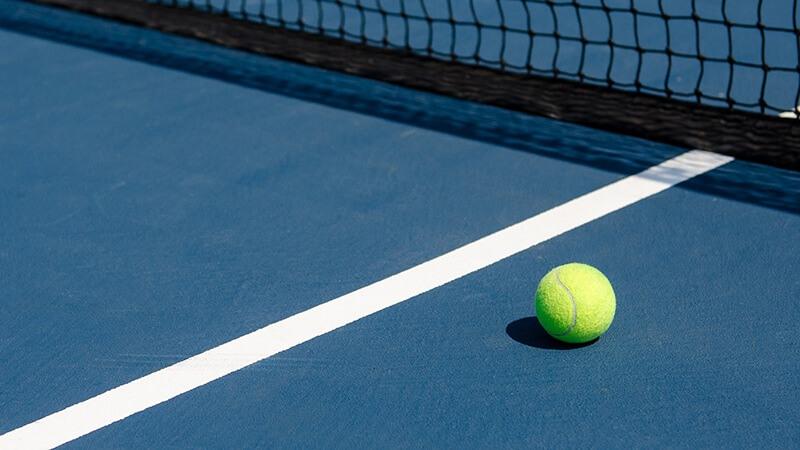 atp finals 2020 tennis