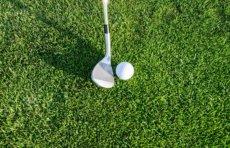 Golf Masters 2020
