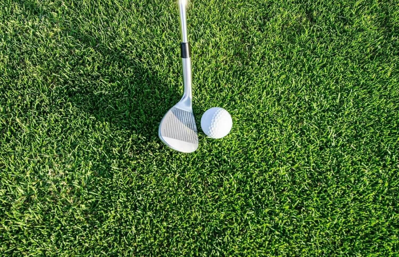 golfrobertruggierouhmjjopgunsplashscaled