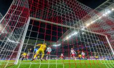 Vorschau: Bundesliga 30. Spieltag