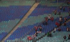Champions League Achtelfinale: Vorschau