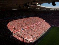 Bayern gegen Dortmund Vorschau