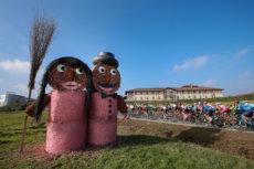 Giro d'Italia 2021 – Guide