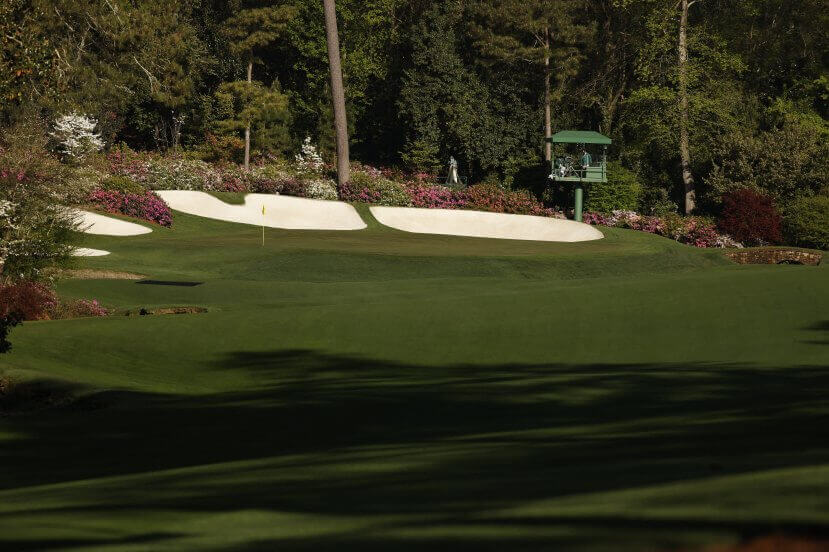 the masters 2021 augusta