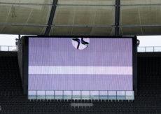 Dortmund gegen Leipzig: DFB-Pokal und das Duell um Deutschlands Nummer 2