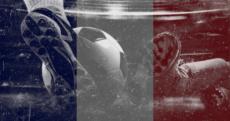 EM 2021 – die deutsche Gruppe in der Analyse: Frankreich