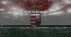 EM 2021 – die deutsche Gruppe in der Analyse: Ungarn
