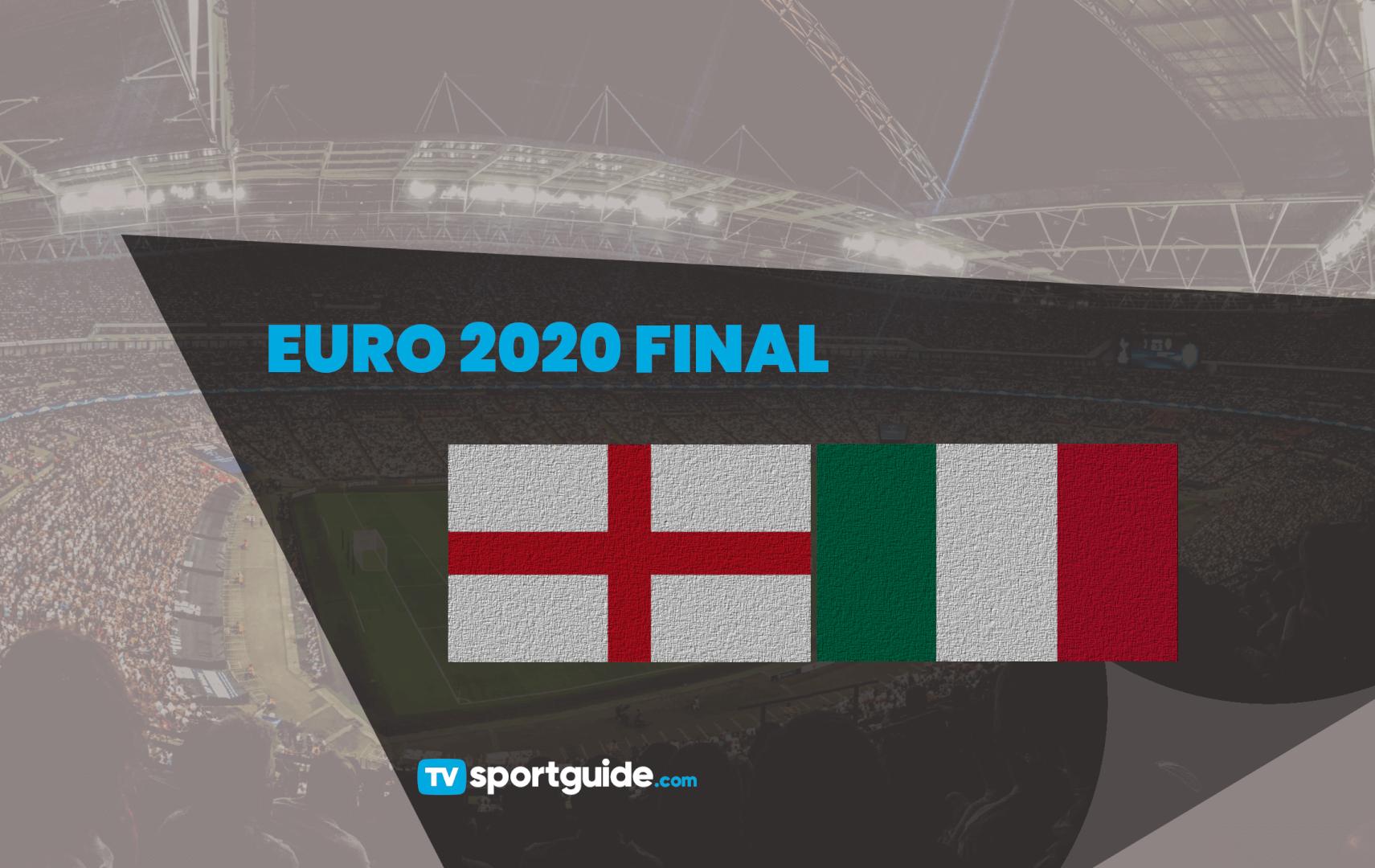 eurofinale