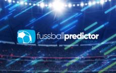 Gewinne bis zu 10.000 € mit dem Fussball Predictor Free2Play