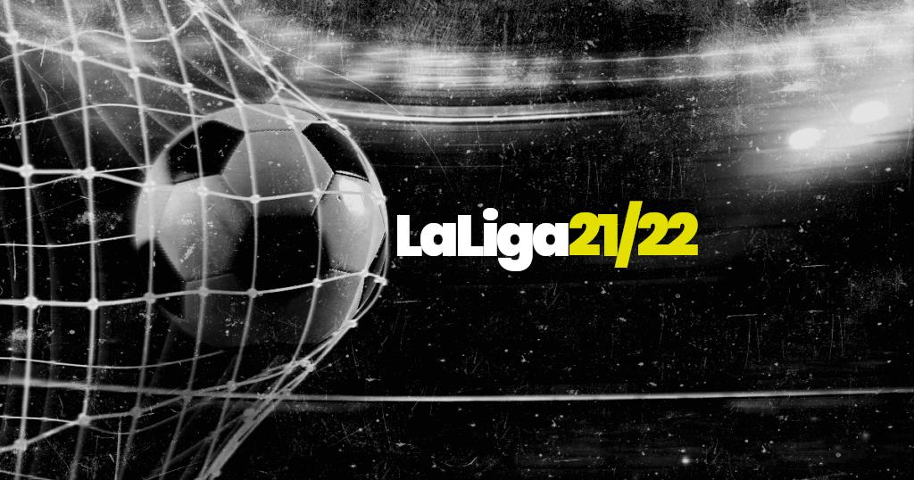 laliga21