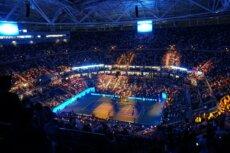 Laver Cup 2021: Mit Zverev und Medvedev, Federer und Nadal verletzt