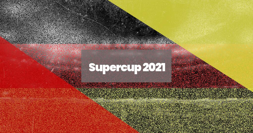 supercup2021
