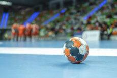 Handball Bundesliga Quiz