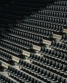 Der Pokal-Kracher naht: Gladbach gegen Bayern im DFB Pokal