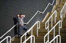 Newcastle sucht den Super-Trainer: Wer wird neuer Newcastle Trainer?