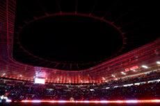 Leverkusen gegen Bayern 2021: Die Vorschau zum Topspiel