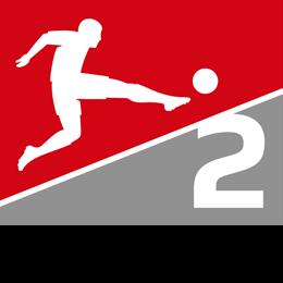 2 Bundesliga Im Tv Heute