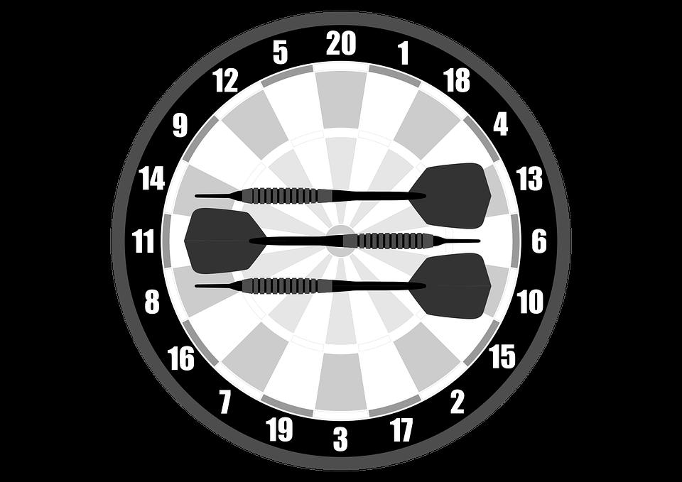 target 1967166 960 720