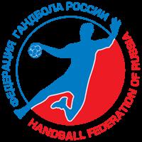 pxrussianationalhandballteamlogo